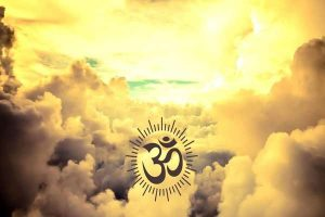 Om Shree Sache Mantra Meaning